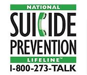 suicide_prevention_lifeline